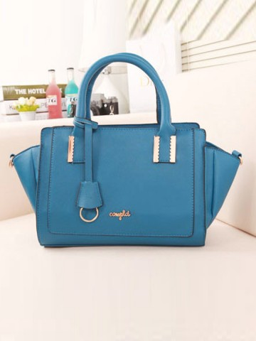 https://static8.cilory.com/79934-thickbox_default/no-logo-retro-ladies-handbag.jpg