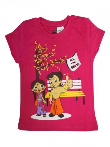 https://d38jde2cfwaolo.cloudfront.net/80611-thickbox_default/chhota-bheem-round-neck-t-shirt.jpg