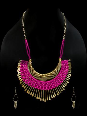 https://static2.cilory.com/81012-thickbox_default/karma-series-handicraft-neckwear.jpg