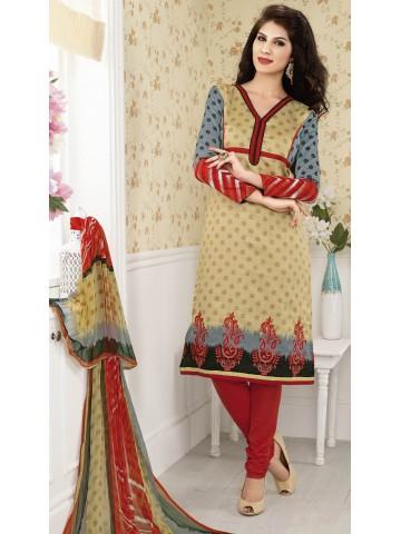 https://static1.cilory.com/82154-thickbox_default/kalakriti-designer-un-stitched-suit.jpg