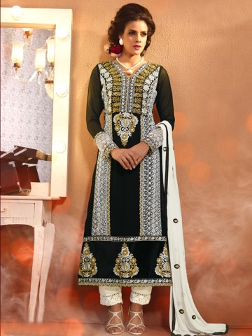 https://static3.cilory.com/82647-thickbox_default/fenny-semi-stitch-pakistani-style-suit.jpg