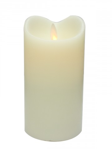 https://static9.cilory.com/82789-thickbox_default/archies-candle.jpg