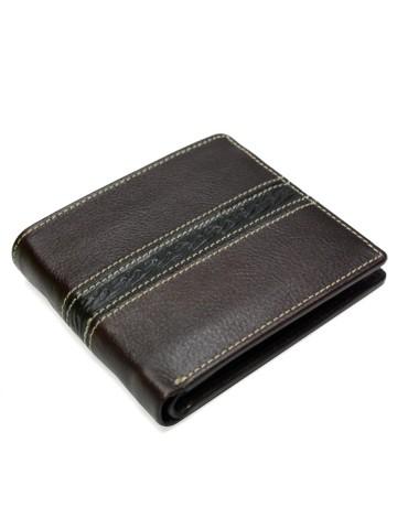 https://d38jde2cfwaolo.cloudfront.net/83234-thickbox_default/archies-men-brown-leather-wallet.jpg