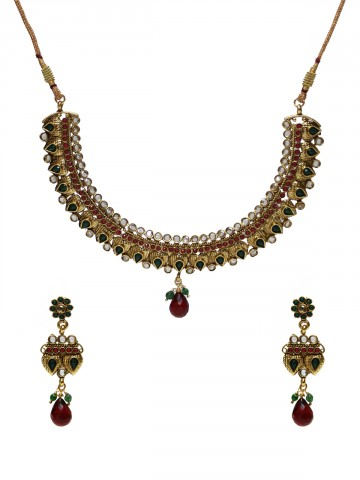 https://static7.cilory.com/83862-thickbox_default/lavanya-series-necklace-set.jpg