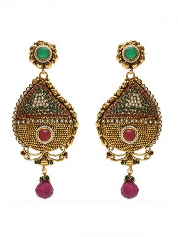 https://static.cilory.com/84677-thickbox_default/aakriti-series-earrings.jpg