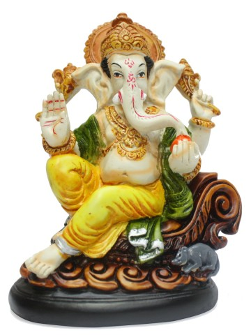 https://static7.cilory.com/85853-thickbox_default/shri-ganesha-statue.jpg