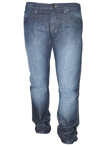 https://static1.cilory.com/86824-thickbox_default/lee-slim-fit-men-s-jeans.jpg