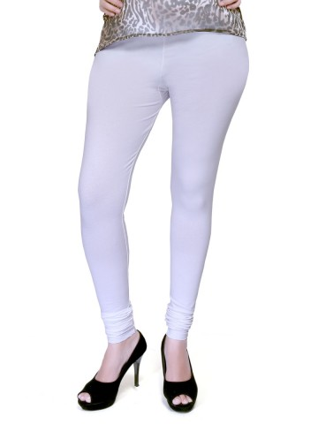 https://static4.cilory.com/86972-thickbox_default/snow-drop-camel-leggings.jpg