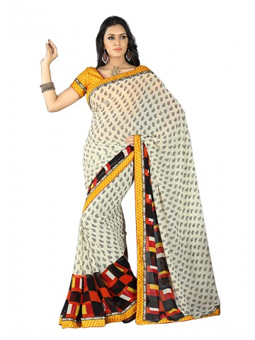 https://d38jde2cfwaolo.cloudfront.net/87154-thickbox_default/fabdeal-heavy-georgette-printed-off-white-saree.jpg