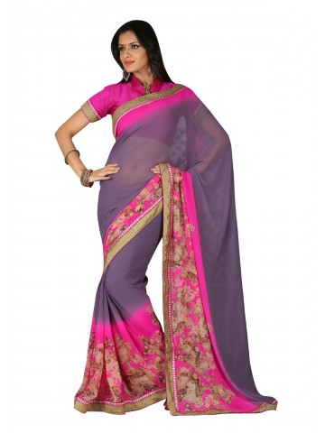 https://static5.cilory.com/87169-thickbox_default/fabdeal-heavy-georgette-printed-grey-saree.jpg