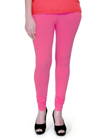 https://static5.cilory.com/87300-thickbox_default/snow-drop-darkpink-leggings.jpg