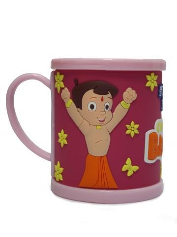 https://static2.cilory.com/88088-thickbox_default/chhota-bheem-chhutki-pink-mug.jpg