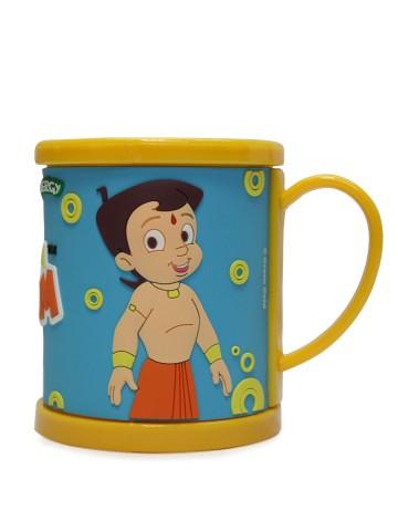 https://static9.cilory.com/88091-thickbox_default/chhota-bheem-raju-blue-mug.jpg