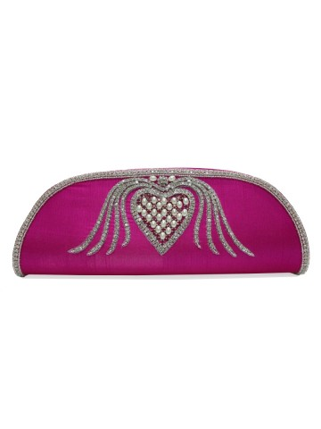 https://static6.cilory.com/88381-thickbox_default/elegant-pink-party-clutch.jpg
