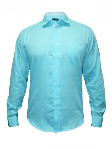 https://d38jde2cfwaolo.cloudfront.net/88448-thickbox_default/red-tape-men-turquoise-shirt.jpg