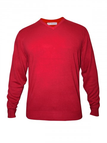 https://static3.cilory.com/88547-thickbox_default/red-tape-men-v-neck-maroon-sweater.jpg