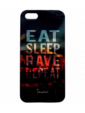 https://d38jde2cfwaolo.cloudfront.net/88606-thickbox_default/eat-sleep-rave-repeat-iphone-5-5s-phone-case.jpg