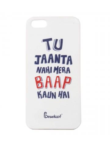 https://static7.cilory.com/89056-thickbox_default/tu-jaanta-nahi-iphone-5-5s-phone-case.jpg