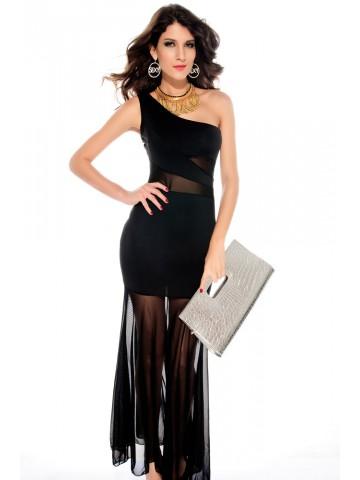 https://static3.cilory.com/89087-thickbox_default/professional-ponte-peplum-ol-dress-black.jpg