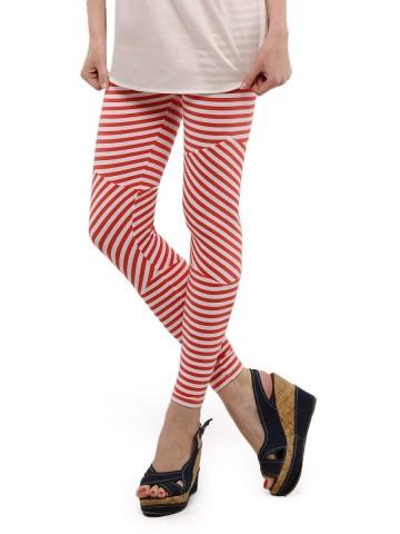 https://static.cilory.com/89553-thickbox_default/femmora-white-red-ankle-length-leggings.jpg