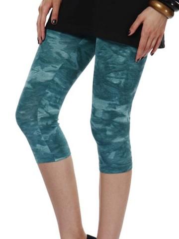 https://static6.cilory.com/89568-thickbox_default/femmora-green-capri-length-leggings.jpg