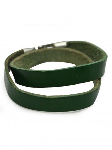 https://static8.cilory.com/90120-thickbox_default/archies-men-bracelet.jpg