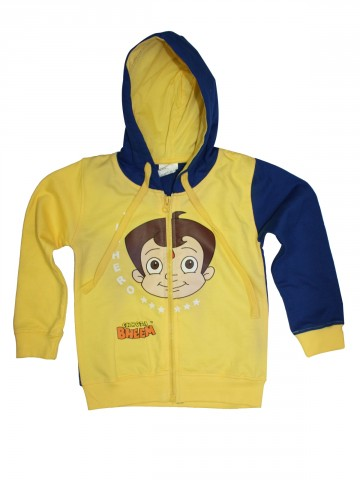 https://static4.cilory.com/90360-thickbox_default/chhota-bheem-yellow-blue-boys-hoodie.jpg