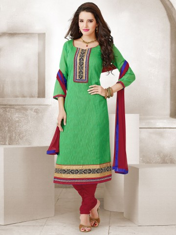 https://static5.cilory.com/90478-thickbox_default/nach-baliye-designer-green-un-stitched-suit.jpg