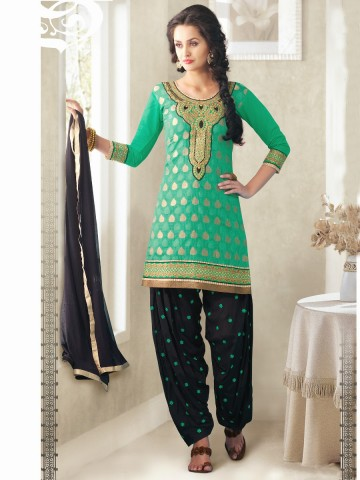 https://static2.cilory.com/91823-thickbox_default/patiyala-house-green-un-stitched-salwar-suit.jpg
