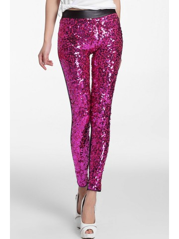 https://static2.cilory.com/92504-thickbox_default/rosy-sequin-front-pu-leggings.jpg