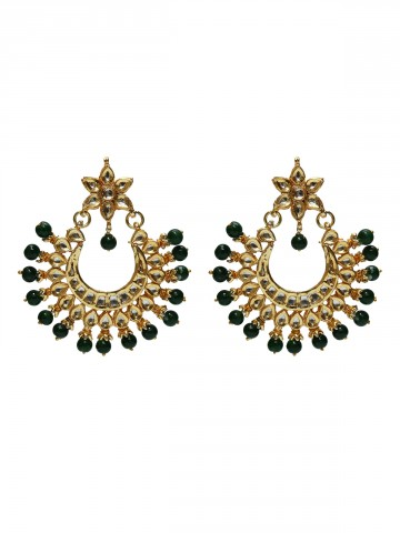 https://d38jde2cfwaolo.cloudfront.net/92589-thickbox_default/elegant-kundan-earrings.jpg