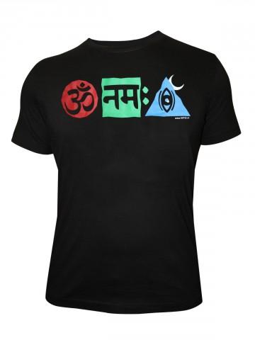 https://static1.cilory.com/92704-thickbox_default/om-namha-black-t-shirt.jpg
