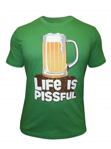 https://static1.cilory.com/92719-thickbox_default/life-is-pissful-green-t-shirt.jpg