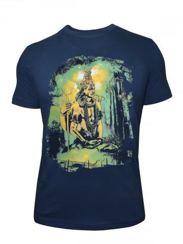 https://d38jde2cfwaolo.cloudfront.net/92740-thickbox_default/lord-shiva-navy-blue-t-shirt.jpg