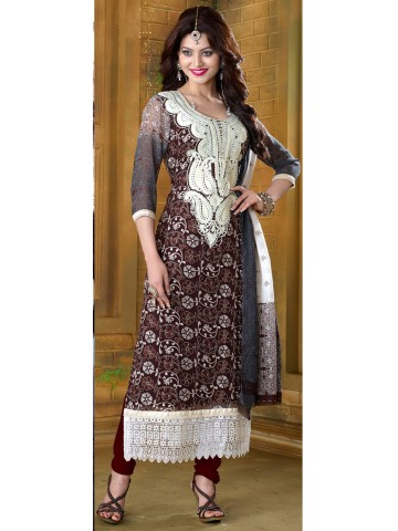 https://static6.cilory.com/92866-thickbox_default/bold-beauty-brown-semi-stitched-anarkali-suit.jpg