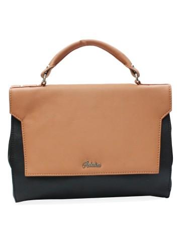 https://static8.cilory.com/93950-thickbox_default/adaira-fashion-black-brown-handbag.jpg