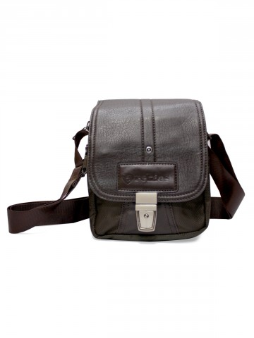 https://static7.cilory.com/94069-thickbox_default/ufuma-trendy-brown-handbag.jpg