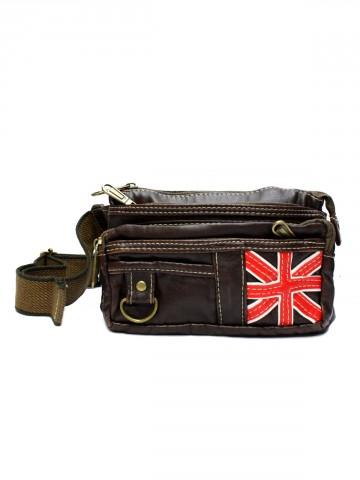 https://static8.cilory.com/94104-thickbox_default/ufuma-trendy-brown-handbag.jpg