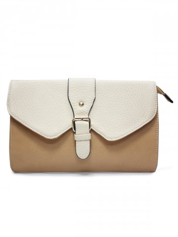 https://d38jde2cfwaolo.cloudfront.net/94132-thickbox_default/ufuma-trendy-beige-clutch.jpg