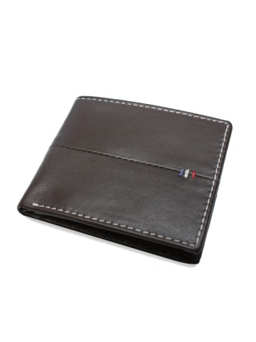 https://d38jde2cfwaolo.cloudfront.net/94258-thickbox_default/archies-men-dark-brown-leather-wallet.jpg
