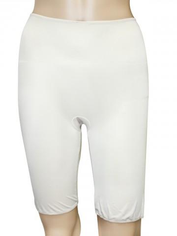 https://static1.cilory.com/94429-thickbox_default/shapewear-slimagic-women.jpg