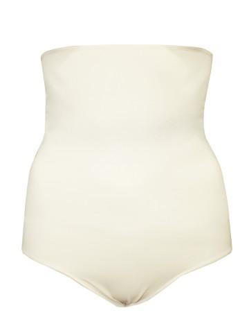 https://static7.cilory.com/94432-thickbox_default/shapewear-slimagic-women.jpg