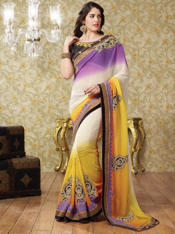 https://static.cilory.com/94479-thickbox_default/nikhar-series-multicolor-embroided-saree.jpg