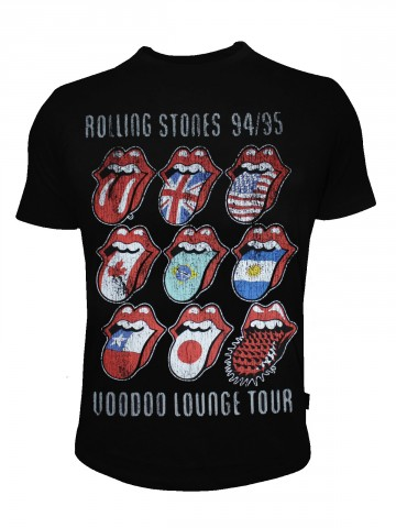 https://static5.cilory.com/94662-thickbox_default/the-rolling-stones-black-round-neck-t-shirt.jpg