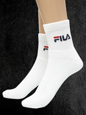 https://static9.cilory.com/95340-thickbox_default/fila-premium-sports-socks-pack-of-3.jpg