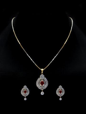 https://static8.cilory.com/96024-thickbox_default/venicia-series-american-diamond-pendant-set.jpg