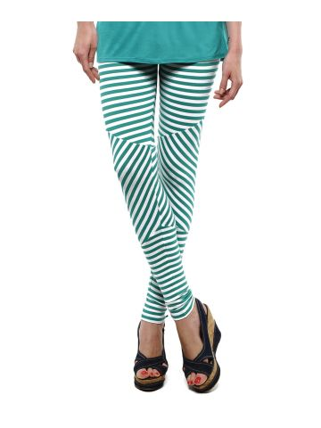 https://static2.cilory.com/96124-thickbox_default/femmora-sea-green-ankel-length-legging.jpg