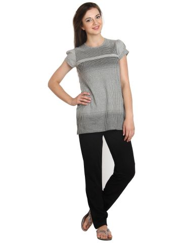https://static8.cilory.com/96397-thickbox_default/grey-melange-half-sleeve-top-with-pyjama.jpg