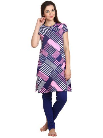 https://static.cilory.com/96531-thickbox_default/princess-blue-kurta-length-top-with-narrow-pyjama.jpg