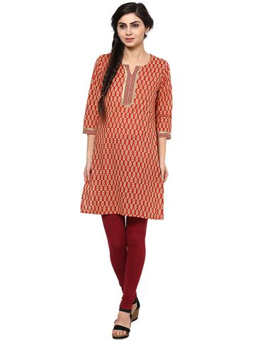 https://static9.cilory.com/96739-thickbox_default/jaipur-kurti-s-pure-cotton-red-kurti.jpg